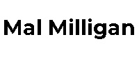 Mal Milligan official website