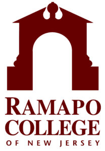Ramapo State College of New Jersey